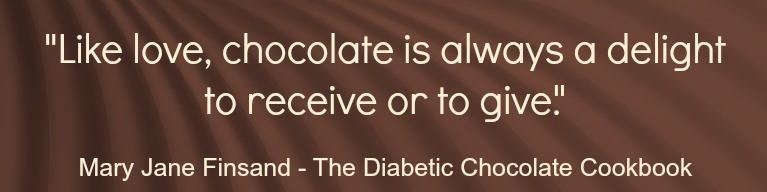 choc-quote-delight